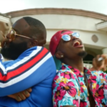 Diamond Platnumz ft. Rick Ross – Waka [New Video]