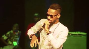 Phyno Net Worth & Biography