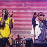 Davido's Producer Shizzi Calls For Collaboration With Wizkid