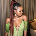 Singer Simi Doesn't Endorse BBNaija Miracle & Nina Relationship