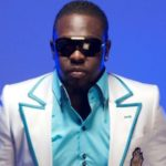 Timaya Discovers Only One Person Worth Following On Instagram, Who is King Perryy?