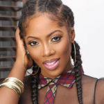 Tiwa Savage Net Worth and Biography 2019