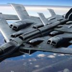 At Last US Accepts to Sell Fighter Planes to Nigeria at $593 Million Rate