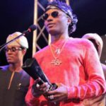 Top 5 Wizkid Songs with The Highest Views on YouTube