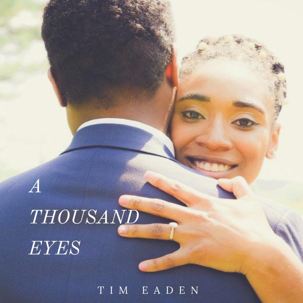 Tim Eaden - A Thousand Eyes