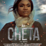 ADA – Cheta (The Movie)