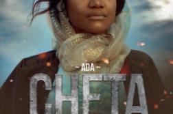ADA - Cheta (The Movie)