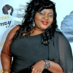 Nollywood actress Eniola Badmus Offers 200k For The Arrival Of Her Stolen Dog