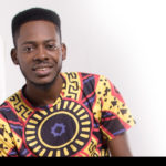 I Was Troubled & Afraid Because I Do Different Music– Adekunle Gold