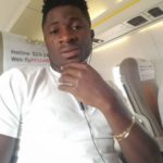 Nigerian midfielder Aremu Leaves Nigeria For Career With Norway's IK Start