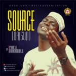Ayo Moboluwaji – Source (Orisun) [New Video]