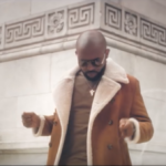 Banky W – Love U Baby [New Video]
