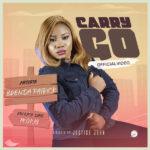Brenda Patrick – Carry Go [New Video]
