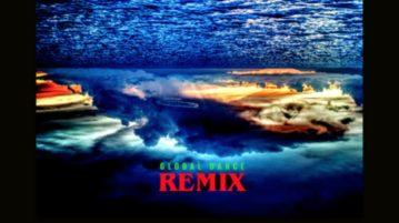 Burna Boy X Dj Tunez X D3AN - Pree Me (Remix)