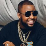 """Nigerian Rappers Are Unknown In South Africa"" Says Cassper Nyovest"