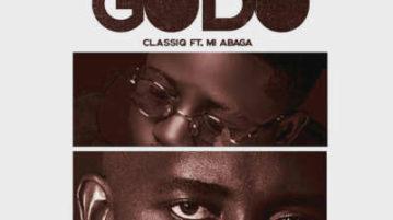 ClassiQ - GUDU ft. M.I Abaga