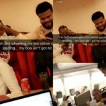 Are DJ Cuppy & Davido's manager, Asa Asika in a romantic relationship?