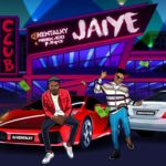DJ Kentalky – Jaiye ft. Reekado Banks [New Music]