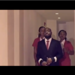 Davido Joins Banky W, 2baba; Start Acting Career In Nollywood
