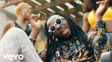 Del B - Boogie Down