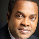 2019: Donald Duke considers running for President