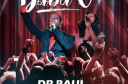 Dr. Paul - Baba O ft. Preye Orok