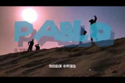 Dtunes - Pablo ft. Mr Eazi & CDQ