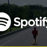 Good News: Spotify Hits 70 million subscribers