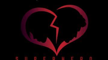 JSLY - Super Hero [Praiz Cover]