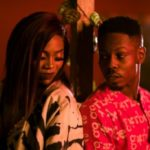 Ladipoe – Are You Down ft. Tiwa Savage [New Video]