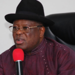 Lassa fever: Ebonyi shuts schools to contain virus
