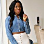 Linda Ikeji Net Worth & Biography 2018