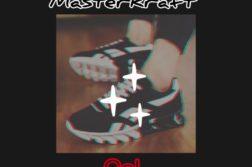 Masterkraft - Go