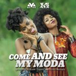 MzVee – Come and See My Moda ft Yemi Alade [New Video]