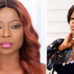 """""""On Christmas day, I discovered I was the side chic"""" media personality, Layole Oyatogun says"""
