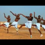 Olamide – Science Student Dance Video Challenge Top 10 Best Dancers [Video]
