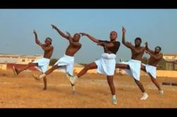 Olamide Science Student Dance Video Challenge Top 10 Best Dancers