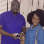 Omawumi's traditional wedding to hold this coming weekend