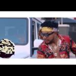 Oritse Femi – Kiss a Bride [New Video]