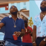 Preto Show – Banger (Mamawe) ft. Davido [New Video]