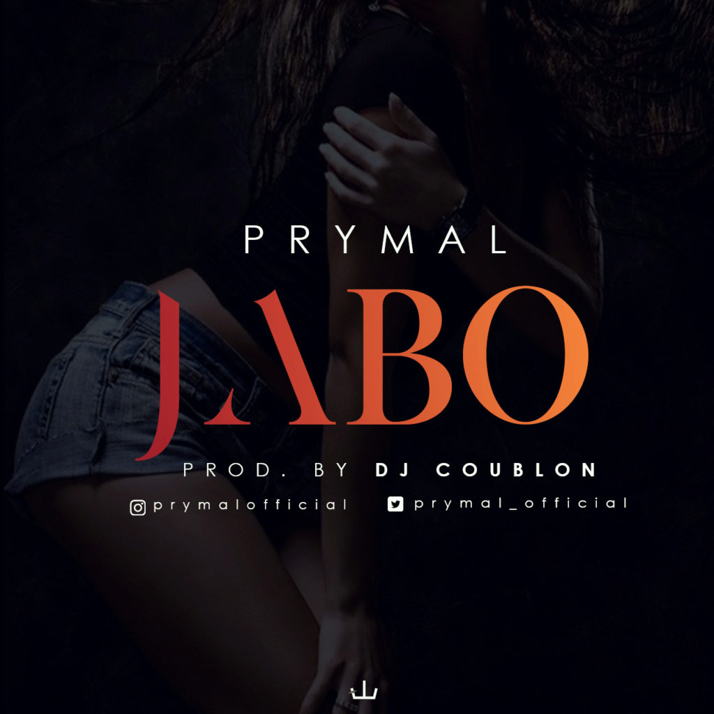 Prymal - Jabo