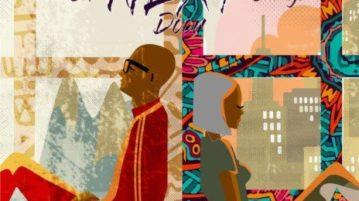 Sauti Sol - Girl Next Door ft. Tiwa Savage.