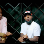 Soft – Tattoo (Remix) ft. Davido [New Video]
