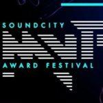 Soundcity MVP Awards Festival 2017 Full Winners List [MUST SEE]