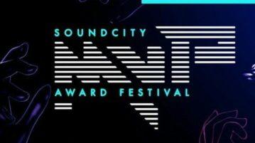Soundcity MVP Awards Festival 2017 Full Winners List