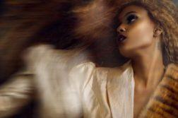 Vanessa Mdee - Pumzi Ya Mwisho ft. Cassper Nyovest & Joh Makini