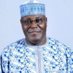 The Hopes of all Nigerians Become a Reality in 2018 – Former Vice President Atiku