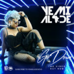 Yemi Alade – Go Down [New Video]