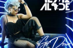 Yemi Alade - Go Down