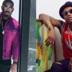 Lol..Don Jazzy Hilariously Replies Wizkid On How The 'Booty Call' Song Came About